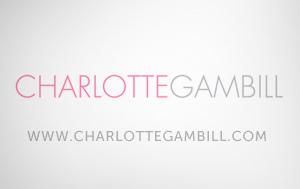 charlottegambill.com