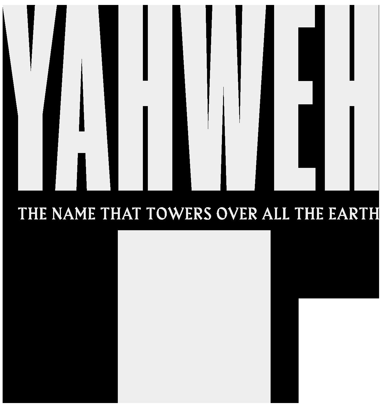 Yahweh Life Worship